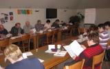 Motivační kurz Valašské Meziříčí - únor 2014 - 3