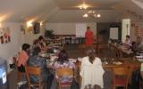 Motivační kurz Valašské Meziříčí - květen 2014 - 2