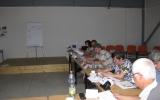 Motivační kurz Zlín - srpen 2013 - 2