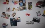 Práce klientů motivačního kurzu Zlín - srpen 2013 - 3