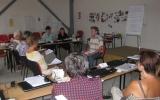 Trénink výběrového pohovoru - Zlín - srpen 2013 - 1