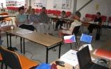 Trénink výběrového pohovoru - Zlín - srpen 2013 - 2