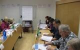 Motivační kurz Zlín - prosinec 2013 - 1