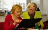 Motivační kurz Zlín - prosinec 2013 - 3