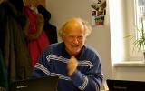 Motivační kurz Zlín - prosinec 2013 - 4