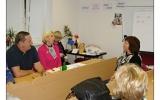 Trénink výběrového pohovoru - Zlín - prosinec 2013