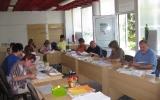 Motivační kurz Vsetín - červenec 2013 - 1