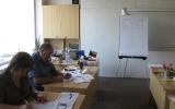 Motivační kurz Vsetín - červenec 2013 - 4
