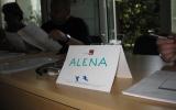 Motivační kurz Vsetín - červenec 2013 - 2