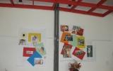 Práce klientů motivačního kurzu Vsetín - červenec 2013 - 2