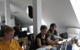 Rekvalifikační kurz Obsluha PC Valašské Meziříčí - březen 2014 -3