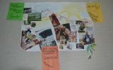 práce klientů - prezentace skupinové práce 2